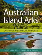 Australian Island Arks