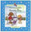 Warren and the Snowy Day PDF
