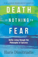 Death Is Nothing to Fear