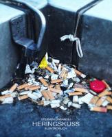 HERINGSKUSS PDF