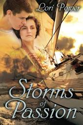 Storms of Passion