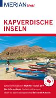 Kapverdische Inseln PDF