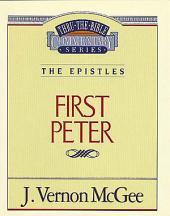1 Peter: The Epistles (1 Peter)