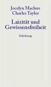 Laizit  t und Gewissensfreiheit PDF