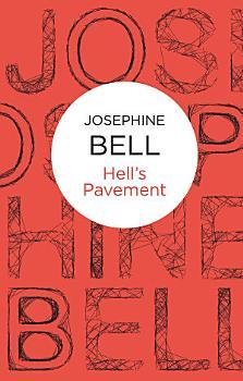 Hell s Pavement PDF