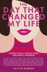 The Day That Changed My Life PDF