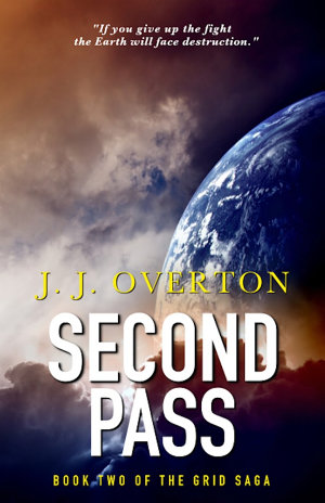 Second Pass
