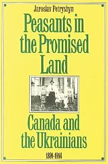 Peasants in the Promised Land Book