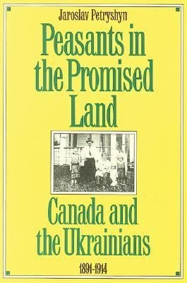 Peasants in the Promised Land PDF