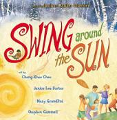 Swing around the Sun: Poems