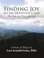 Finding Joy on the Mountain Climb