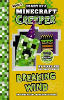 Diary of a Minecraft Creeper  4 PDF