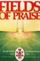 Fields of Praise
