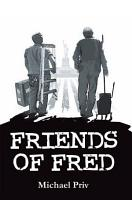 Friends of Fred PDF