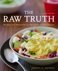 The Raw Truth  2nd Edition PDF