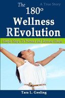 The 180 Degree Wellness Revolution PDF