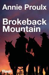 Brokeback Mountain  Flash Relatos  PDF
