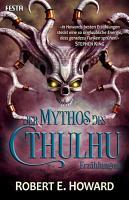 Der Mythos des Cthulhu PDF