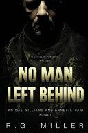No Man Left Behind PDF