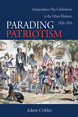 Parading Patriotism
