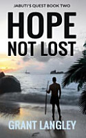 Hope Not Lost PDF