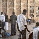 XL Photography 6 PDF