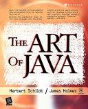 The Art of Java PDF