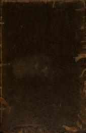 Jo. Baptistae De Luca Venusini... Theatrum veritatis et justitiae....cum annotationibus, ac discursibus....Jo. Baptista de Luca