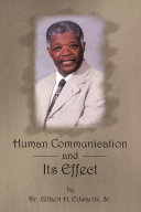 Human Communication and Its Effect