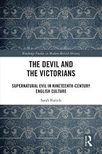 The Devil and the Victorians