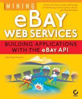 Mining eBay Web Services PDF