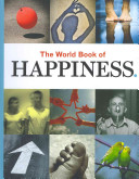 The World Book of Happiness Book