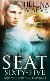 Seat Sixty-Five