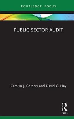 Public Sector Audit PDF