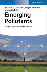 Emerging Pollutants