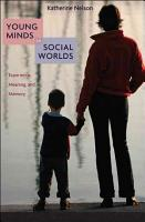Young Minds in Social Worlds PDF