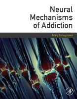 Neural Mechanisms of Addiction PDF