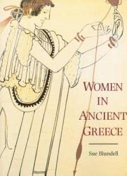 Women In Ancient Greece Book PDF