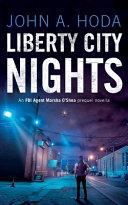 Liberty City Nights