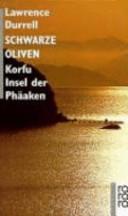 Schwarze Oliven PDF