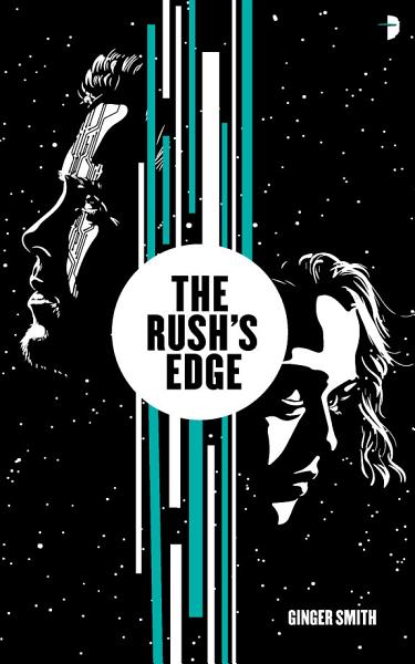 Download The Rush s Edge Book