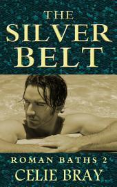 The Silver Belt