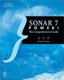 Sonar 7 Power!