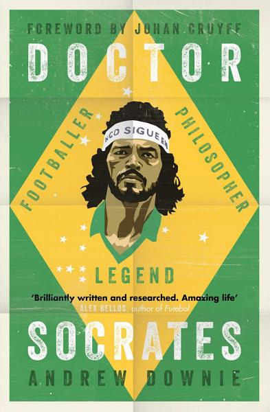Download Doctor Socrates Book