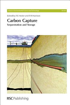 Carbon Capture PDF