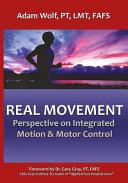 Real Movement PDF