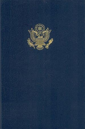 The organizational history of field artillery 1775 2003  Hardcover  PDF