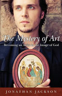 The Mystery of Art PDF