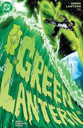 Green Lantern (1990-) #145
