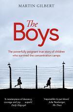 The Boys: Triumph Over Adversity